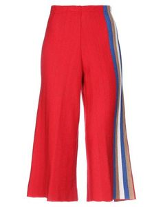 Pantaloni Lunghi Donna viki-and in offerta 80%