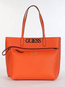 Shoppers & Shopping Bags Donna guess in sconto 25%
