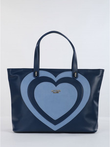 Shoppers & Shopping Bags Donna twinset in sconto 30%