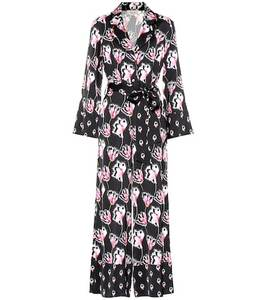 Jumpsuit Donna temperley london
