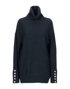 Maglie & Cardigan Donna pepe jeans