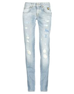 Jeans Donna roÿ roger's