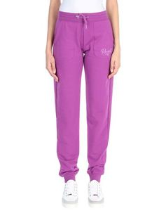 Pantaloni Lunghi Donna russell athletic