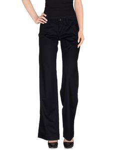 Pantaloni Lunghi Donna murphy & nye in sconto 10%