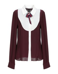 Camicie Donna imperial