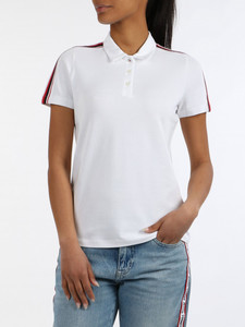 T-Shirt & Polo Donna tommy hilfiger