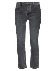 Jeans Donna kenzo