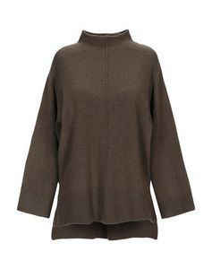 Maglie & Cardigan Donna french connection in offerta 62%