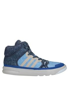 Sneakers Donna adidas stella sport