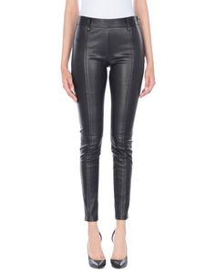 Pantaloni Lunghi Donna tom ford