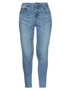 Jeans Donna noisy may in offerta 31%