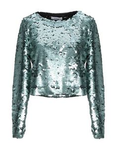 Top & Bluse Donna glamorous