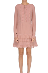 Abiti Donna red valentino in offerta 50%