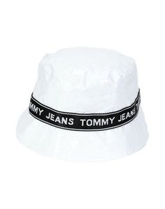 Cappelli Donna tommy jeans