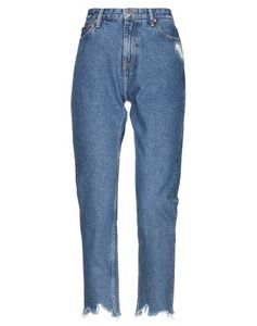 Jeans Donna tommy jeans