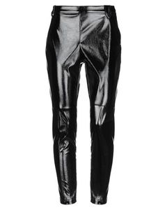 Pantaloni Lunghi Donna imperial