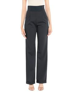Pantaloni Lunghi Donna versace jeans in sconto 20%
