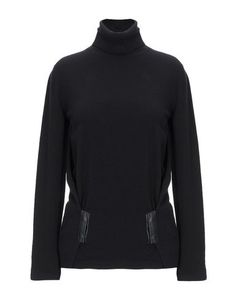 Maglie & Cardigan Donna tom ford