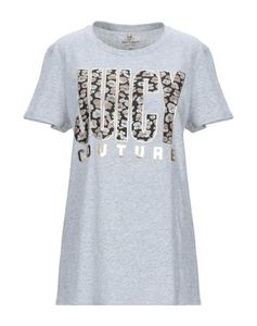 T-Shirt & Polo Donna juicy couture