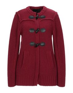 Maglie & Cardigan Donna peuterey in sconto 10%