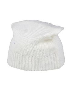 Cappelli Donna amy gee