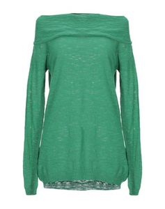 Maglie & Cardigan Donna les copains in offerta 64%