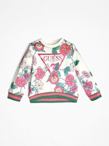 Felpe Donna guess