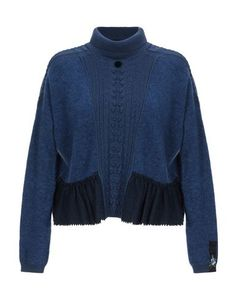 Maglie & Cardigan Donna high by claire campbell