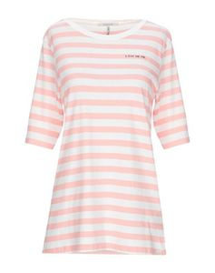 T-Shirt & Polo Donna scotch & soda in sconto 10%