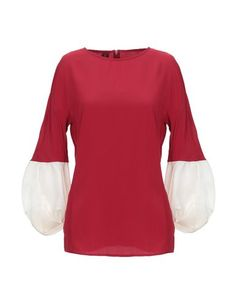 Top & Bluse Donna dondup