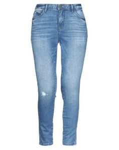 Jeans Donna noisy may in sconto 27%