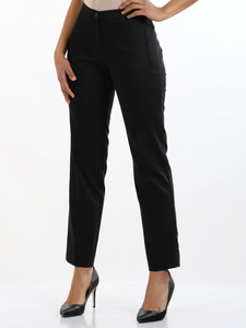 Pantaloni Lunghi Donna caractere in offerta 40%