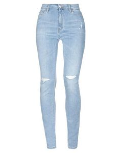 Jeans Donna carhartt in sconto 23%