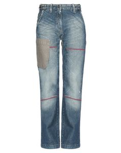 Jeans Donna murphy & nye in sconto 20%