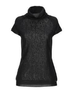 Maglie & Cardigan Donna who*s who in sconto 15%