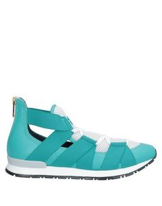 Sneakers Donna vionnet in sconto 15%