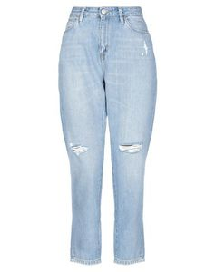 Jeans Donna carhartt in sconto 10%