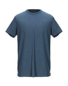 T-Shirt & Polo Uomo pepe jeans in sconto 26%