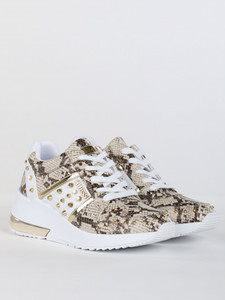 Sneakers Donna guess in sconto 10%