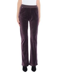Pantaloni Lunghi Donna marina yachting in sconto 15%