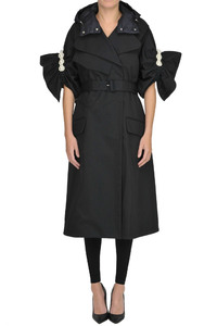 Cappotti Donna moncler in offerta 45%