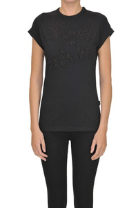 T-Shirt & Polo Donna moncler in offerta 45%
