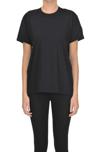T-Shirt & Polo Donna moncler in offerta 50%