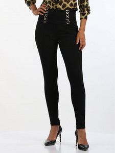 Leggings Donna guess in sconto 10%