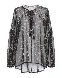 Top & Bluse Donna hope collection in offerta 81%
