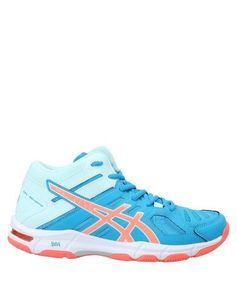 Sneakers Donna asics in sconto 10%