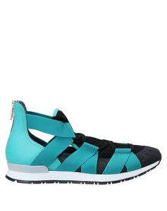 Sneakers Donna vionnet in sconto 30%