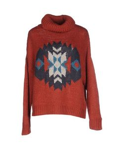 Maglie & Cardigan Donna pepe jeans in offerta 31%