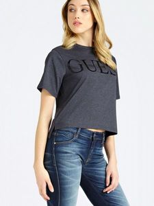 T-Shirt & Polo Donna guess in offerta 51%