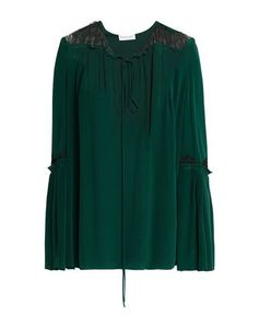Top & Bluse Donna vionnet in sconto 30%